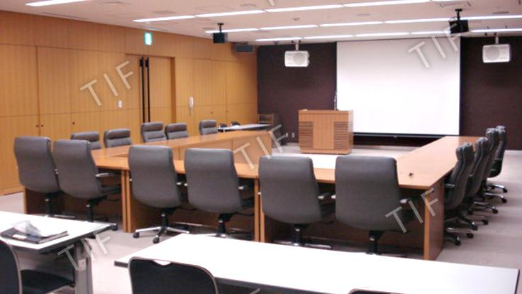 医学系国際会議