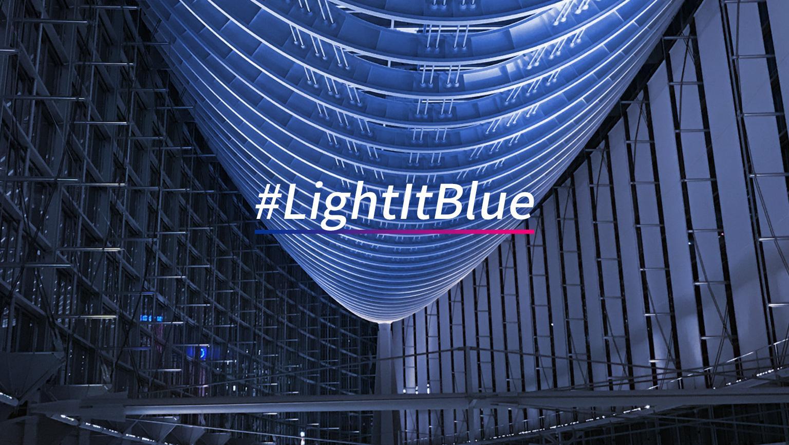 lightitblue
